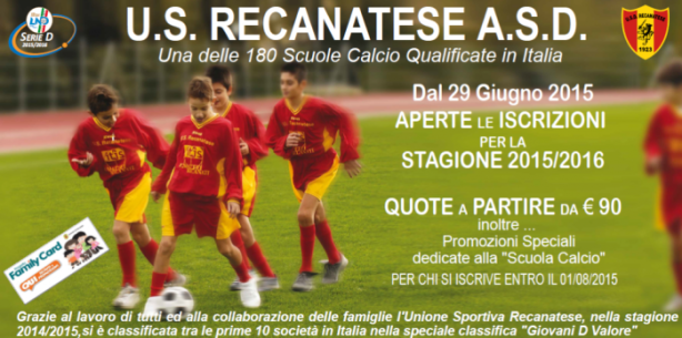 cropped-poster-settore-giovanile-recanatese.png
